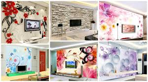 Home Design App Add Friends by Home Decor Archives Page 3 Of 46 Top Inspirations