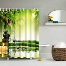 Oriental Shower Curtains Oriental Shower Curtains Cheap Shop Fashion Style With Free