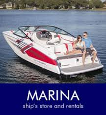 table rock lake house rentals with boat dock home table rock lake resort and marina port of kimberling