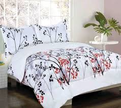 Discount Girls Bedding by 14 Best Bedding I Have The Aesthetic Sensibilities Of A 14 Year