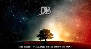 Ottoman Kid Cudi Kid Cudi Falling R3k Remix