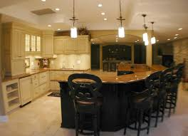 custom home remodeling in downers grove il 60515 60516