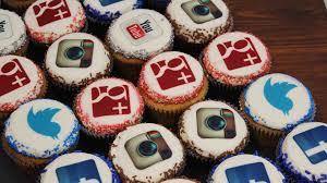 century 21 si e social importance of social media for 21st century teachers edtechreview
