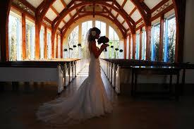 Best Wedding Venues In Houston Best Wedding Reception Location Venue In Houston Ashton Gardens