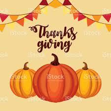 happy thanksgiving greetings happy thanksgiving card stock vector art 672689520 istock
