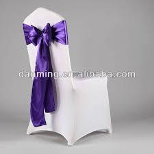purple chair sashes purple chair sashes wholesale chair sashes suppliers alibaba