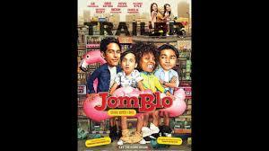 film jomblo full movie 2017 trailer film jomblo youtube