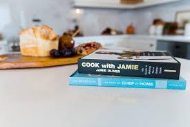 marque cuisine luxe images gratuites blanc maison intérieur compteur aliments