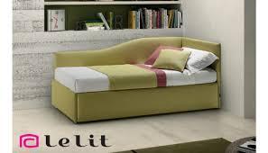 lit canapé gigogne canapé gigogne le lit sagomato