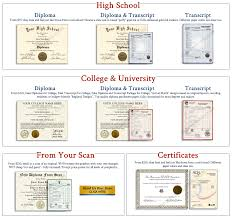 How To Make A Good Fake Resume The Business Of Fake Diplomas