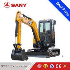 mini excavator mini excavator suppliers and manufacturers at
