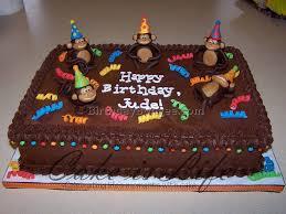 unique birthday cakes unique birthday cakes 1 best birthday resource gallery