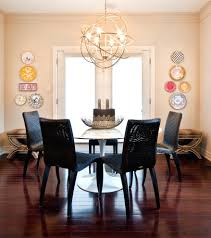 chandeliers black chandelier in living room invisible