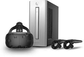 best black friday gaming pc deals the best black friday deals for vr hardware news indie db