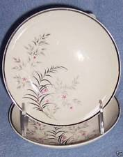 other china dinnerware ebay