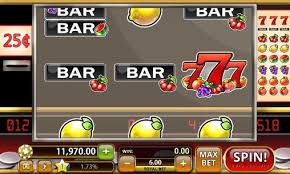 slots for android slots favorites vegas slots for android free slots