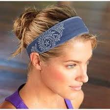 cheap headbands cheap running headbands women simple running headbands for women
