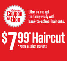 are haircuts still 7 99 at great clips mastercuts 7 99 haircuts 9 99 in select locations swaggrabber