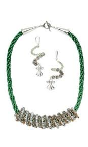 rattail cord 21 best rattail cord projects images on cords jewelry