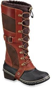 s winter boot sale sorel s winter boots mount mercy