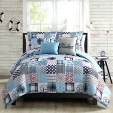 Tropical Bedding Sets Beachy Comforter Sets U2013 Vandanalighthealing Me