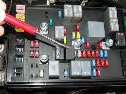 trailblazer fuse box trailblazer truck start fuse box trailblazer
