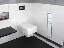 badezimmer bilder badezimmer modernisierung