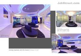Interior Design Sales Jobs by Jobs At Anhans Interior Design In Singapore Job Vacancies