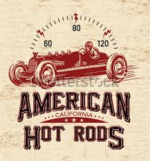 american rods art deco pinterest car posters and searching