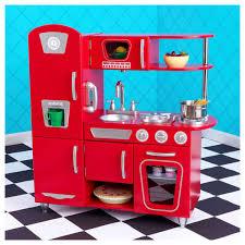 ideas kidcraft kitchen cheap kidkraft kitchen kidkraft kitchen