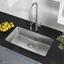 kitchen basin sinks faucets and sinks kitchen sinks online kitchen sink mats kohler