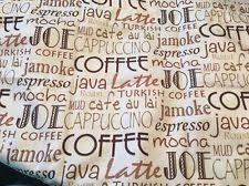 36 Kitchen Curtains by Tier Set Lichtenberg Mocha Latte Coffee Kitchen Curtains 36l Ebay