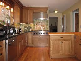 kitchen cabinet ratings kitchen design high end kitchen cabinets brands best kitchen