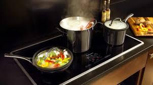 marvelous concept kitchen sink sizes alluring base kitchen