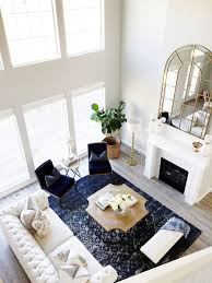 Living Room Layout Living Room Furniture Layout What An - Comfortable living room chairs
