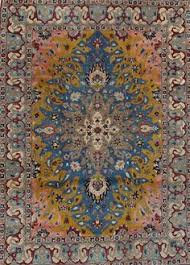 Rugs In Dallas Tx Fr5634 Antique Persian Kerman Rugs Home Décor Antique Rugs