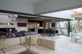 Luxury Homes Designs Interior by Home Design Idea