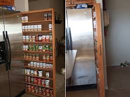 Cabinets Narrow Kitchen Cabinet DubSquad - Narrow kitchen cabinets