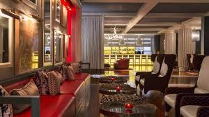 Livingroom Bar by Buckhead Hotels W Atlanta Buckhead Features U0026 Activities