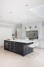 Luxury Kitchen Designers Luxury Kitchen Designers Luxury Kitchen Designer Hungeling Design