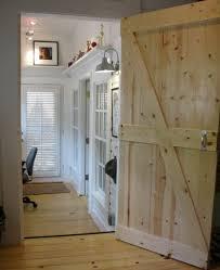 Galvanized Vanity Light Barn Wall Sconces Bring Rustic Charm To Modern Home Blog