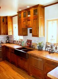 custom teak kitchen cabinets origin teak cabinet company light antique raised panel teak kitchen cabinets