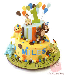 safari cake toppers inspirational lion king baby shower cake toppers baby shower