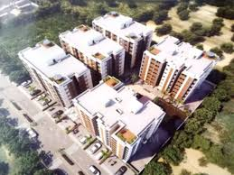 new projects in vastral ahmedabad 52 upcoming projects in