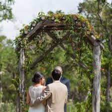 wedding arch log pin by billie jo on mixed best searching ideas