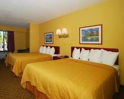 Comfort Inn Mccoy Rd Orlando Fl Quality Inn Orlando Airport Updated 2017 Prices U0026 Hotel Reviews