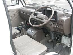 Daihatsu 4x4 Mini Truck For Sale Japanese Mini Truck Sale Daihatsu Hijet Gate Lifter