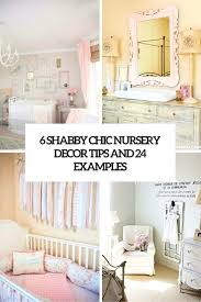Nursery Rug Ideas Bedroom Sweet Cute Baby Gifts For Girls Some Enjoyable Pictures