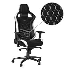 Comfortable Office Chairs Png Homepage Noblechairs