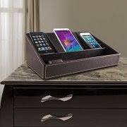 Charging Station For Phones Stock Your Home Electronics Charging Station Uses Include